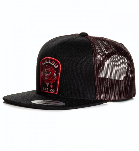 sullen-clothing-wilted-snapback-1-min.jpg