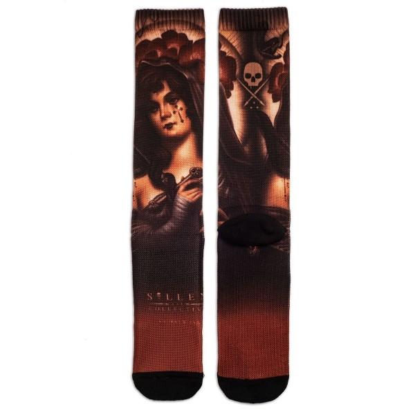 Sullen-Clothing-Socks-Andres-Blesa-1-min.jpg