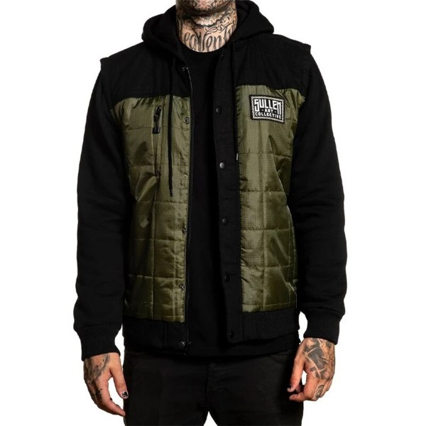 Sullen-Clothing-Jacket-Hunt-1-min.jpg