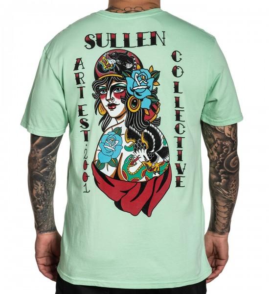 sullen-clothing-tattoo-gypsy-premium-tee-min.jpeg