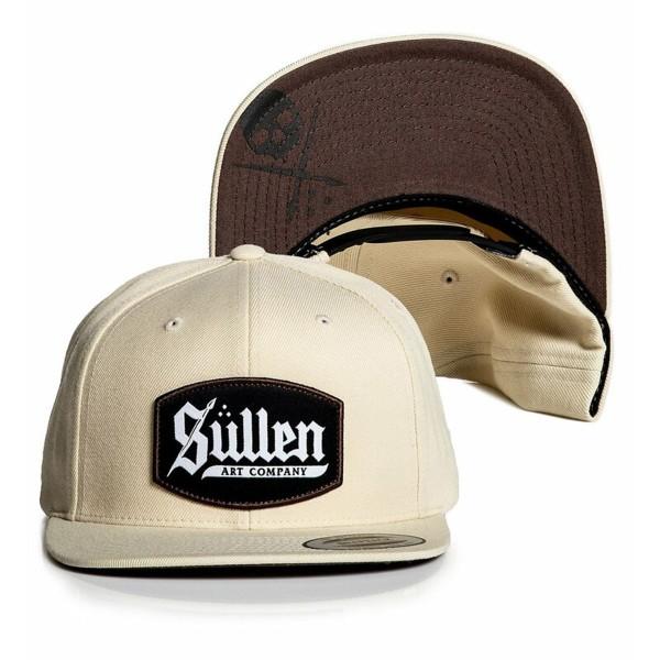 Sullen-Clothing-Snapback-Gothic-Oyster-1-min.jpg