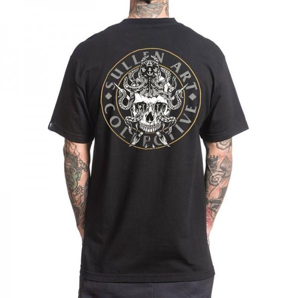 sullen-clothing-t-shirt-octopus-badge.jpg