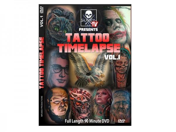 tattootimelaps1c.jpg