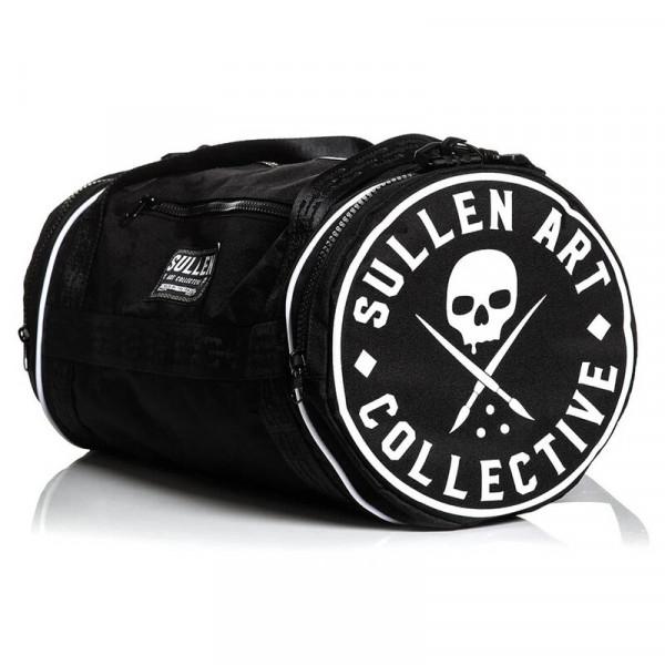 sullen-clothing-reisetasche-overnighter-original-min.jpg