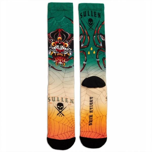 Sullen-Clothing-Socks-Hing-Panther-1-min.jpg