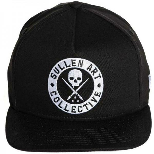 sullen-clothing-new-era-snapback-cap-staple-min (1).jpg
