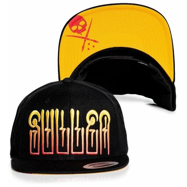 Sullen-Clothing-Snapback-Fat-Cap-1-min.jpg