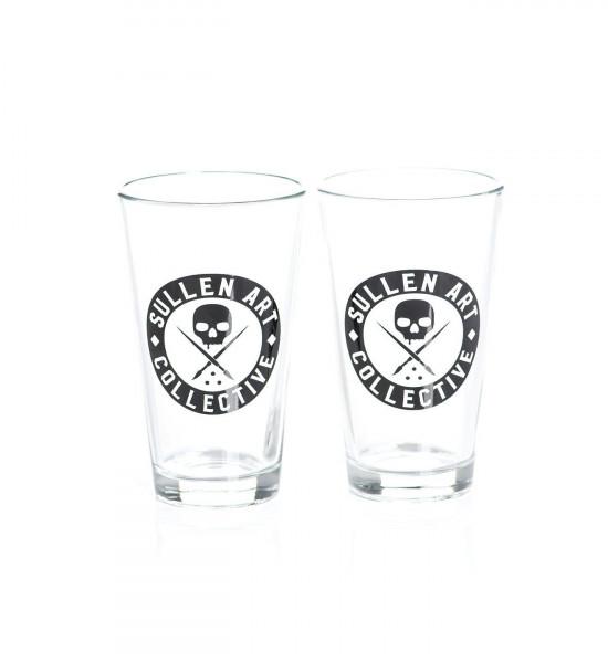 SCA0100_BOH_beer_badge_pint_glass_Cup_D1_2000x.jpg