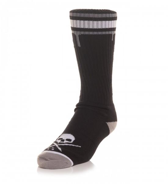 sullen-clothing-drip-knit-socks-black-pp-min.jpeg