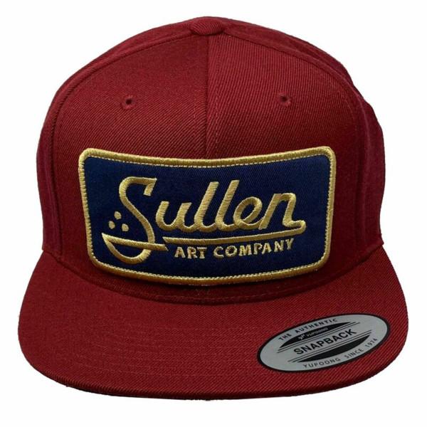 Sullen-Clothing-Snapback-Workshop-1-min.jpg