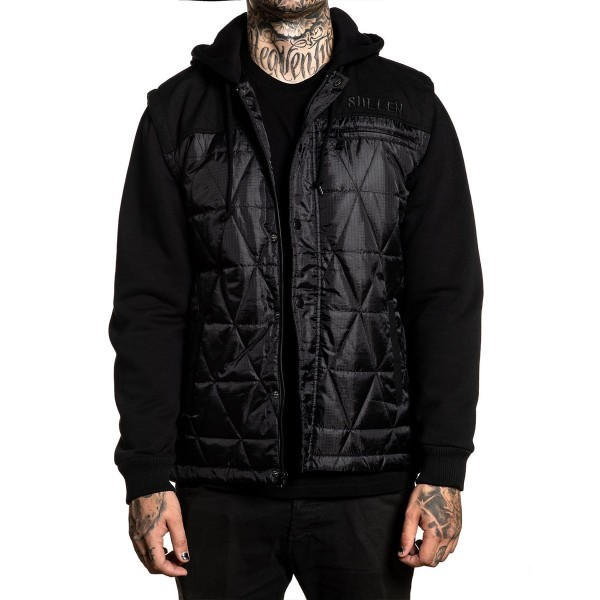 Sullen-Clothing-Jacket-Prowl-1-min.jpg