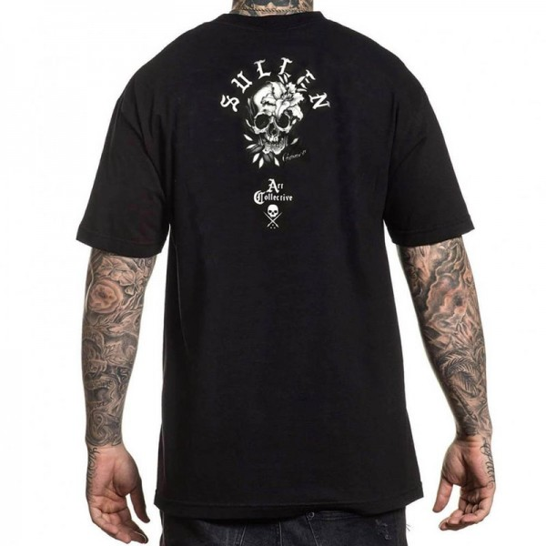 sullen-clothing-t-shirt-death-flower2.jpg