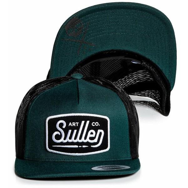 Sullen-Clothing-Snapback-Brush-Stroke-1-min.jpg