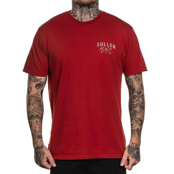Sullen-Clothing-BrickbyBrick-SCM2906-1-min.jpg