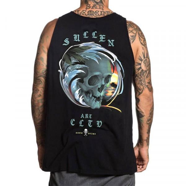 sullen-clothing-tank-top-heinz-skull.jpg