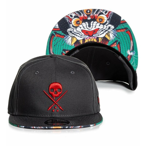 Sullen-Clothing-Snapback-Hing-Eternal-1-min.jpg