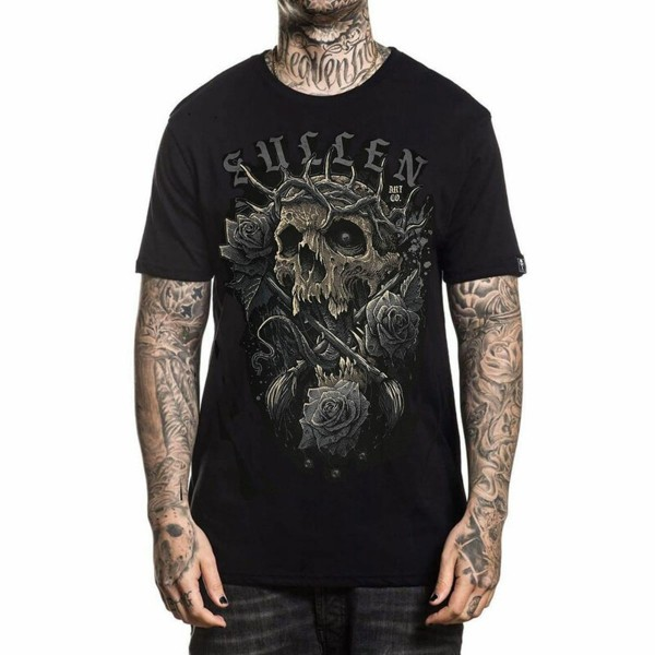Sullen-Clothing-Tee-The-Hladik-Standard-1-min.jpg