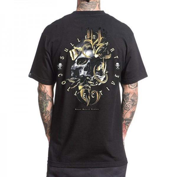 sullen-clothing-t-shirt-reniere.jpg
