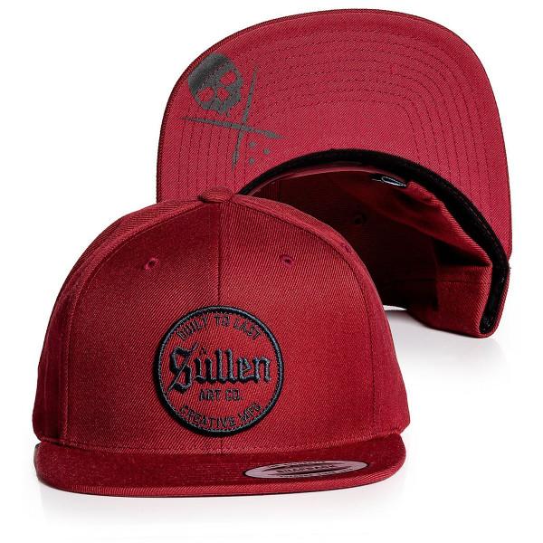 Sullen-Clothing-Snapback-Endure-Cardinal-1-min.jpg