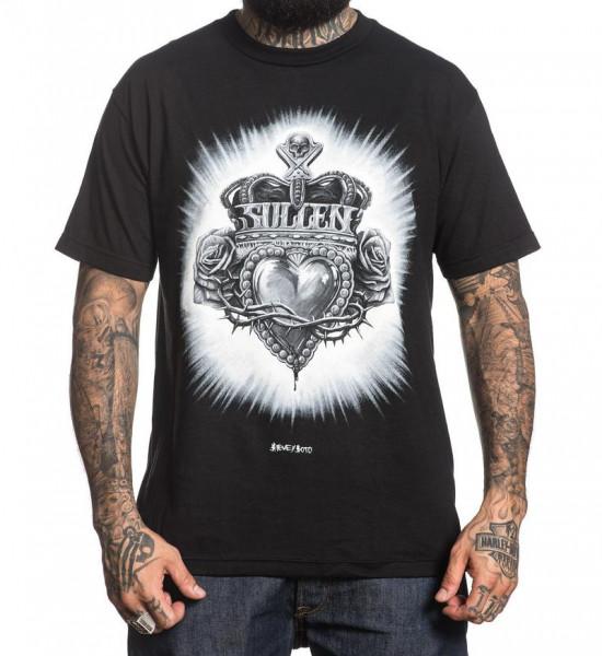 SCM1093_Royal_Heart_Tee_black_steve_soto_tattoo_sacred_heart_tee_D1_800x.jpg