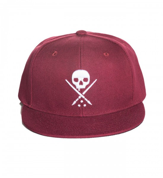 SCA1341_Tradition_Snapback_hat_trucker_Burgundy_badge_embroidery_skull_art_classic_D1_2000x.jpg