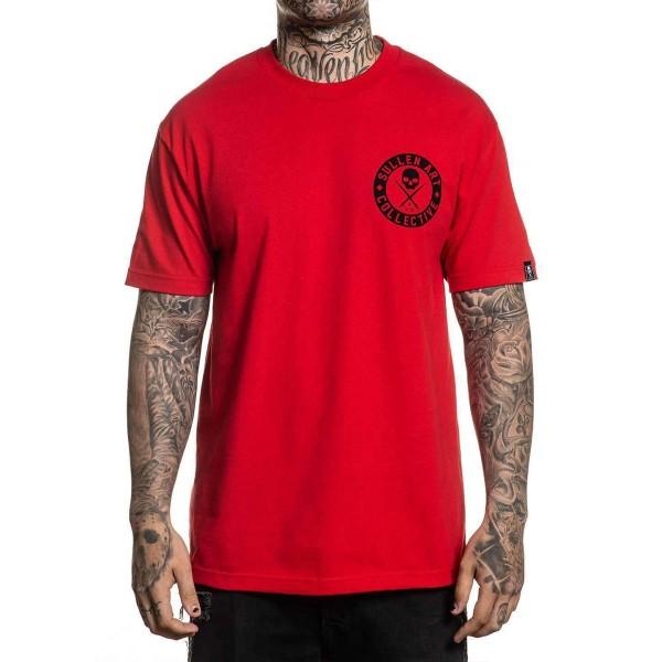 Sullen-Clothing-Tee-Classic-Red-Standard-1-min.jpg